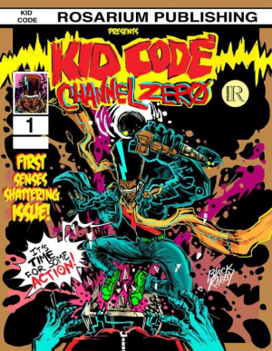 Kid-Code-Channel-Zero-1